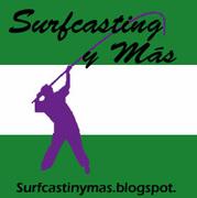 Surfcasting y Más