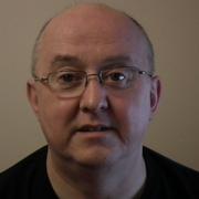 David Vinnicombe