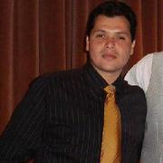 Mario Guido B