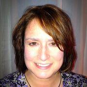 Kristin Caye Hennig