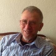 Ross W. Hackerson
