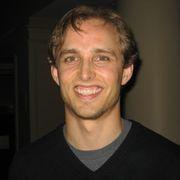 Joshua Pezet