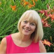 Gail Hahn