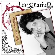 Solange Marques