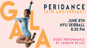 Peridance 36th Annual Gala