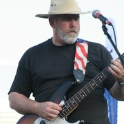 Rick Meadows
