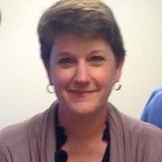 Debbie Whisenant