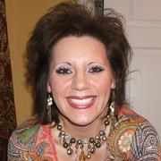 Lisa Reynolds