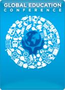 Ponencias Conferencia Mundial de Educación