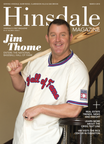 cce232731 All Pages - Hinsdale Magazine