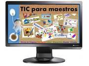 TIC para maestros.