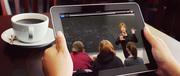 Aprender y Enseñar con móviles
