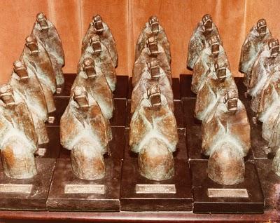 Prêmio Jabuti 2010: Indicações que Contemplam a Área
