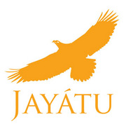 Jayátu - A Tale Feather of the Golden Eagle Holiday Online Storytelling Event