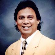 Dr. Vijay Kumar D Velugu