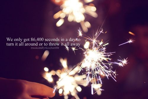 There Are Only 86 400 Seconds In A Day Don T Waste Them Automotive Digital Marketing