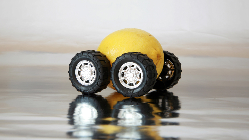 Used Car Lemon Law >> 3 Types Of Defects Covered Under Used Car Lemon Laws Dealerelite Net