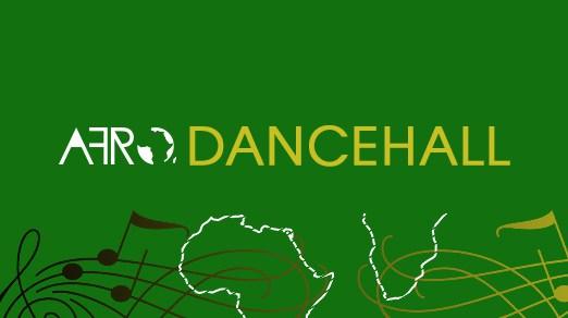The increasing popularity of Dancehall in Africa – DanceHall