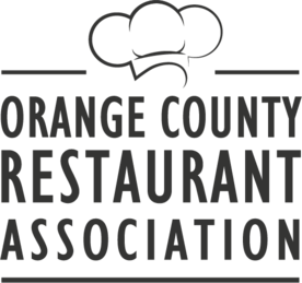 OC Restaurant Network