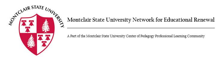 Montclair State University Network for Educational Renewal