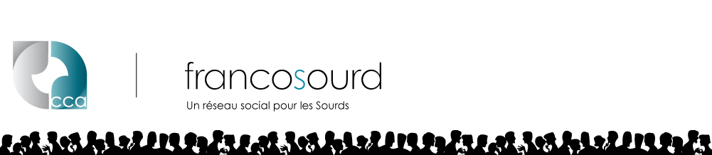 Espace Francosourd