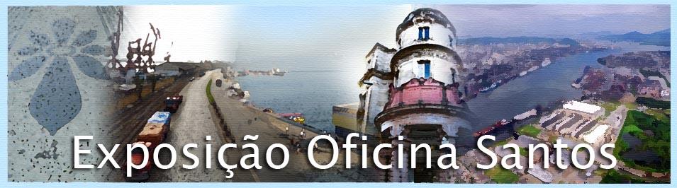 Documento Cultural Santos