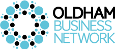 Oldham Business Network