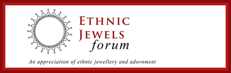 Ethnic Jewels