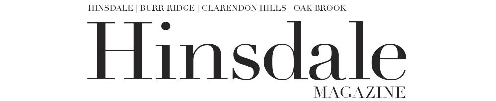 Hinsdale Magazine