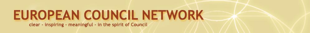 European Council Network