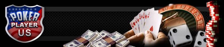 Poker Player US