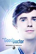 The Good Doctor (2017-)