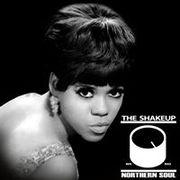 The Shakeup