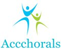 Accchorals Musical Concert