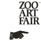 Zoo Art Fair
