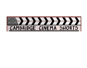 Strawberry Shorts Film Festival 2013