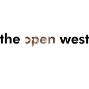 The Open West 2013