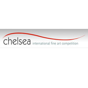The 28th Chelsea International Fine Art Competition