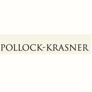 The Pollock-Krasner Foundation's Grant Scheme