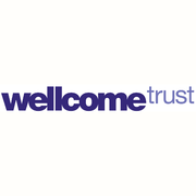 Wellcome Trust Arts Awards