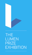 Register for The Lumen Prize 2013 | Call for entries open 1st April