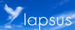 Lapsus, open call for photographic & video works