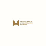 Korea | 2013 International Fellowship in Cultural Studies of Contemporary Art