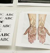 New York School of Visual Arts | Design Course