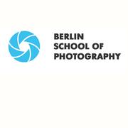Berlin School of Photography