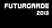 Open Call | Futurgarde Award 2013