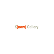 Open Call | K(now) Gallery Competition