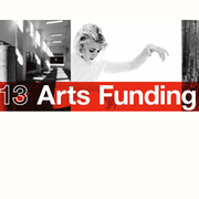 Arts Funding Grants 2013 | The Australia Council for the Arts