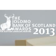 Jolomo Awards
