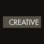 The Creative Work Fund